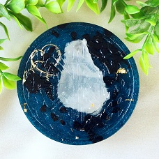 Orgonite anti-stralings producten